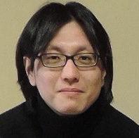 井澤 弘隆